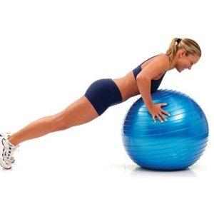 Mingi aerobic