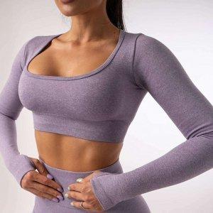 Imbracaminte Fitness pt femei